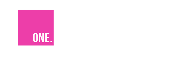 Studio One Logo Weiß